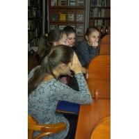 Könyvtári éjszaka 2016 (9)
