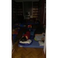 Könyvtári éjszaka 2016 (22)