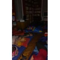 Könyvtári éjszaka 2016 (23)