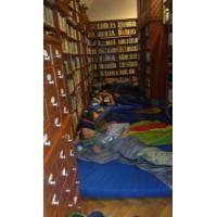 Könyvtári éjszaka 2016 (25)