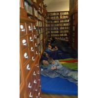 Könyvtári éjszaka 2016 (26)