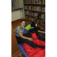 Könyvtári éjszaka 2016 (27)