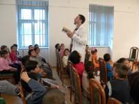 A rettegő fogorvos - Víg Balázs (3)