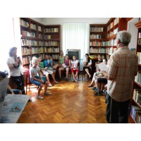 Könyvtári  tábor 2014. (12)