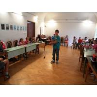 Könyvtári  tábor 2014. (17)