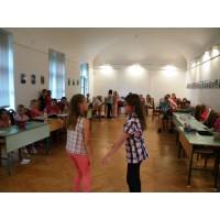 Könyvtári  tábor 2014. (19)