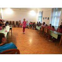 Könyvtári  tábor 2014. (20)