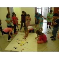 Könyvtári  tábor 2014. (24)