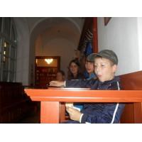 Könyvtári éjszaka 2014 (12)