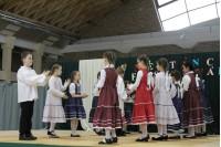 Néptánc fesztivál (2)