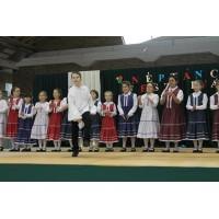 Néptánc fesztivál (4)