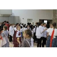 Néptánc fesztivál (7)