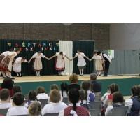 Néptánc fesztivál (10)