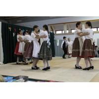 Néptánc fesztivál (11)