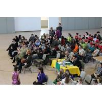 Színjátszó találkozó (3)