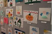 Kis kézműves kiállítás (6)