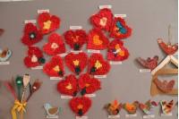Kis kézműves kiállítás (7)