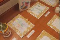 Kis kézműves kiállítás (12)