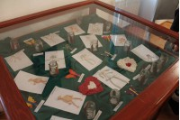 Kis kézműves kiállítás (13)
