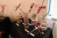 Kis kézműves kiállítás (14)
