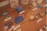 Kis kézműves kiállítás (15)