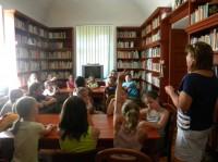 Könyvtári  tábor 2015. (23)