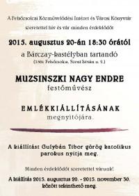 Muzsinszky meghívó (1)