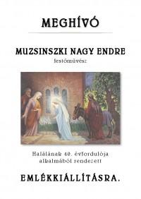 Muzsinszky meghívó (2)