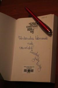 Könyvbemutató2015 (9)